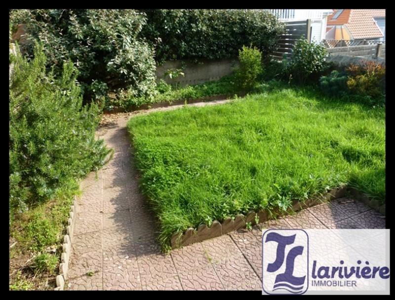 Sale house / villa Wimereux 283500€ - Picture 3