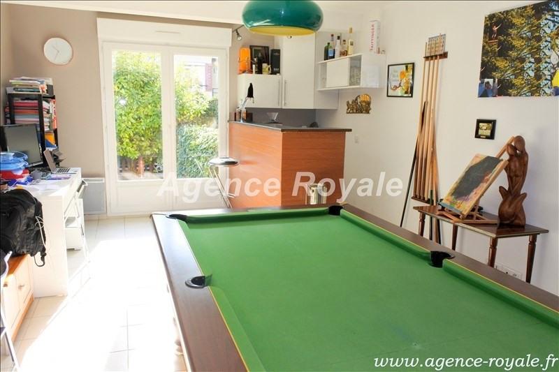 Vente maison / villa St germain en laye 695000€ - Photo 3