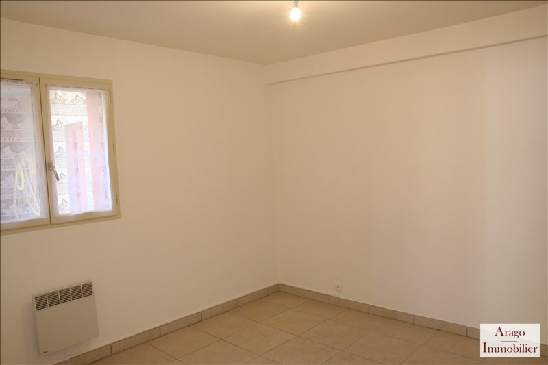 Location appartement Calce 537€ CC - Photo 5