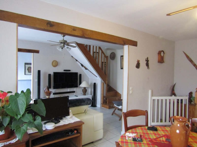 Vente maison / villa Chambly 242 600€ - Photo 4