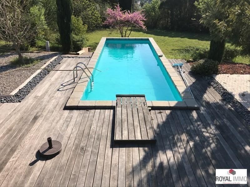 Vente de prestige maison / villa Sanary-sur-mer 1300000€ - Photo 6