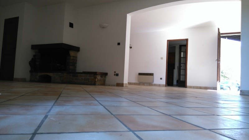 Vente maison / villa Toulon 330 000€ - Photo 4