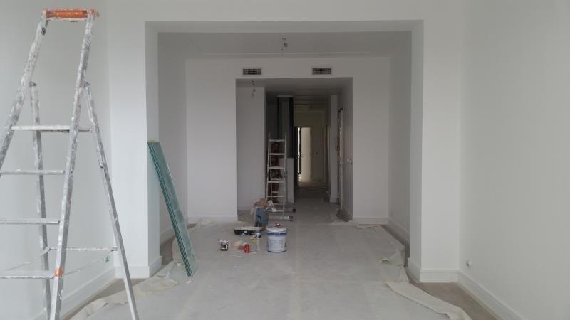 Immobile residenziali di prestigio appartamento Nice 590000€ - Fotografia 4
