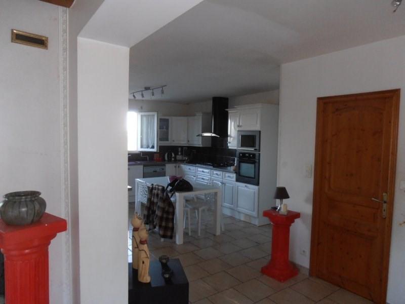 Sale house / villa Razac sur l isle 259200€ - Picture 5