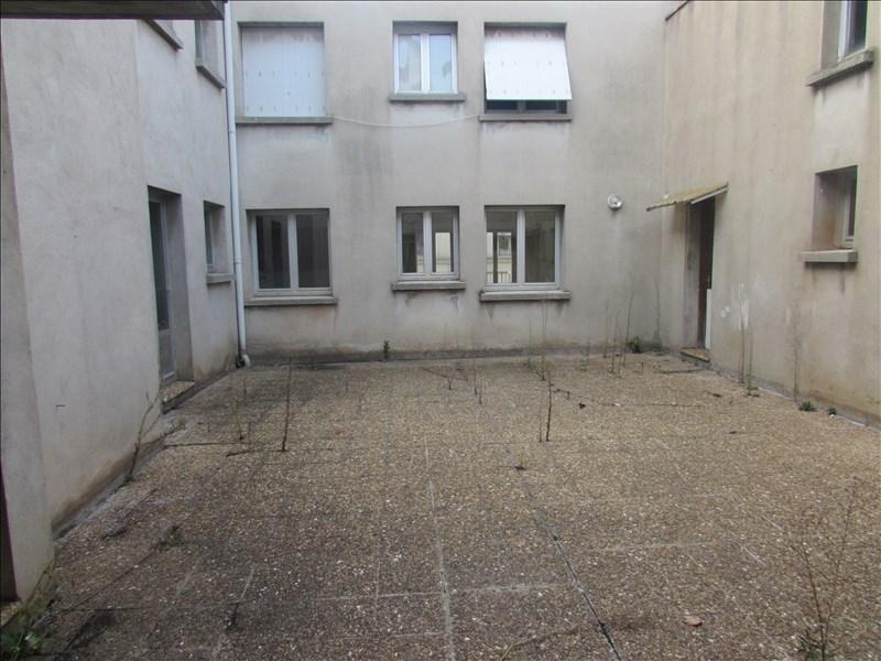 Venta  edificio Beziers 310000€ - Fotografía 3