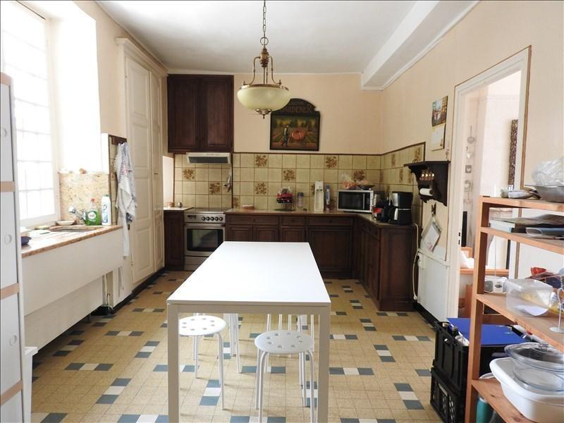 Vente maison / villa A 10 mins de chatillon 160000€ - Photo 4