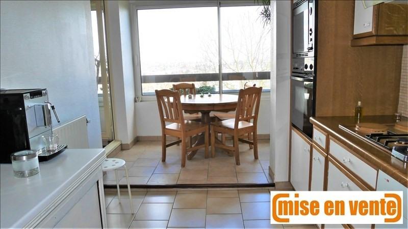Продажa квартирa Bry sur marne 399000€ - Фото 5