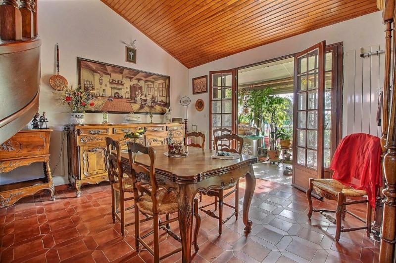 Vente maison / villa Marguerittes 260000€ - Photo 2