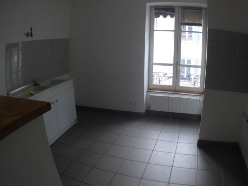 Investment property building Oullins 1100000€ - Picture 8