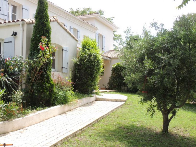 Vente de prestige maison / villa Vaux sur mer 822500€ - Photo 13