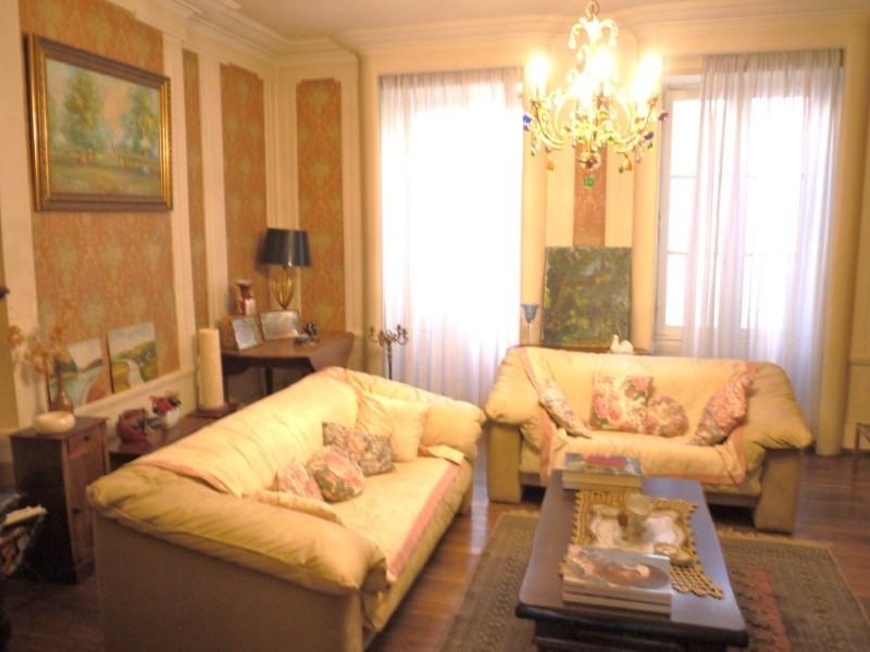 Vente maison / villa Bourbon l archambault 345600€ - Photo 2