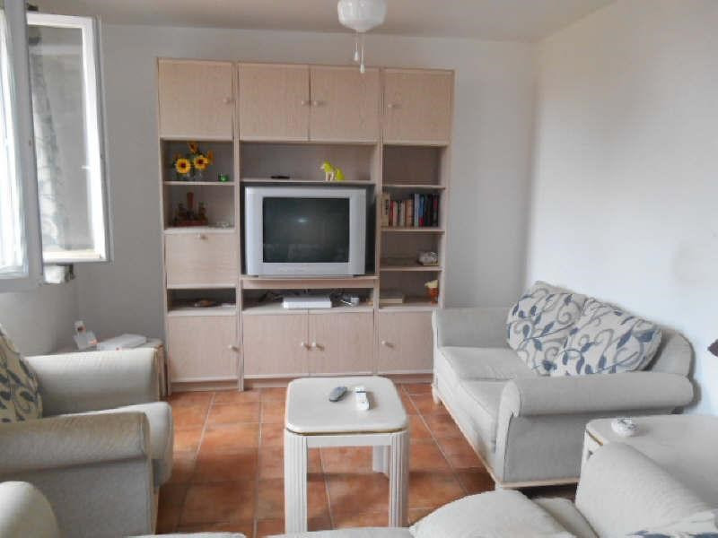 Vente maison / villa Port vendres 275 000€ - Photo 3