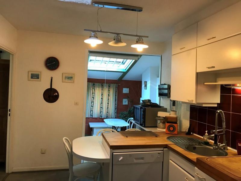 Deluxe sale house / villa Carqueiranne 572000€ - Picture 6