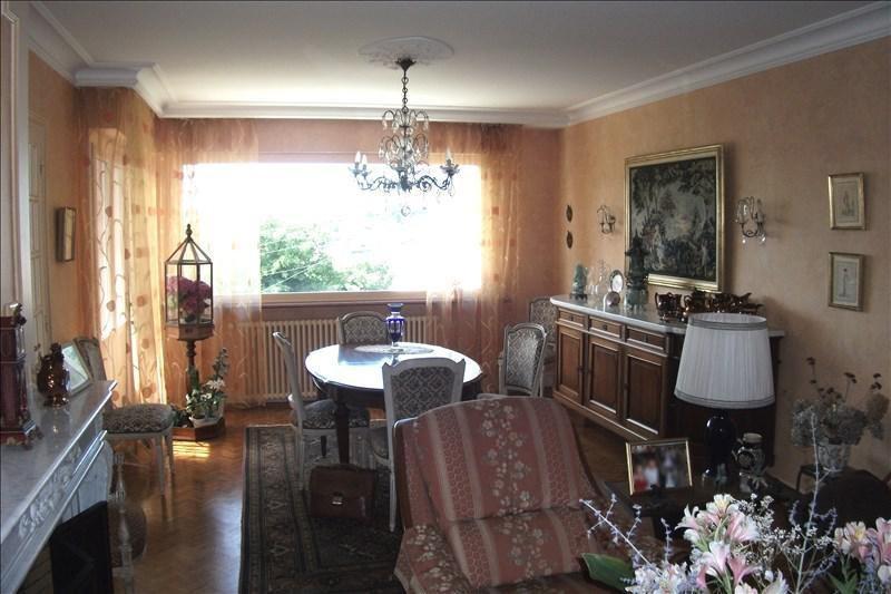 Vente maison / villa Plouhinec 291760€ - Photo 4