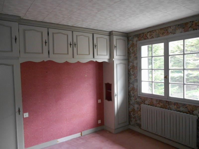 Sale house / villa Bonnefamille 262 500€ - Picture 14