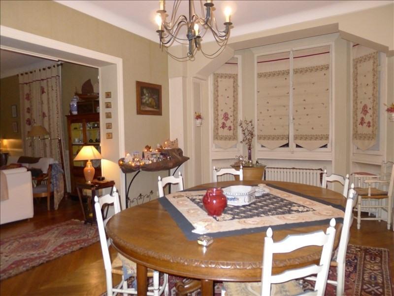 Verkauf von luxusobjekt haus Saint-jean-de-braye 679000€ - Fotografie 5