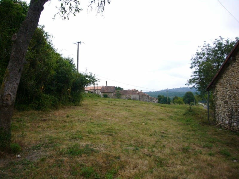Sale house / villa St crepin de richemont 65 000€ - Picture 9