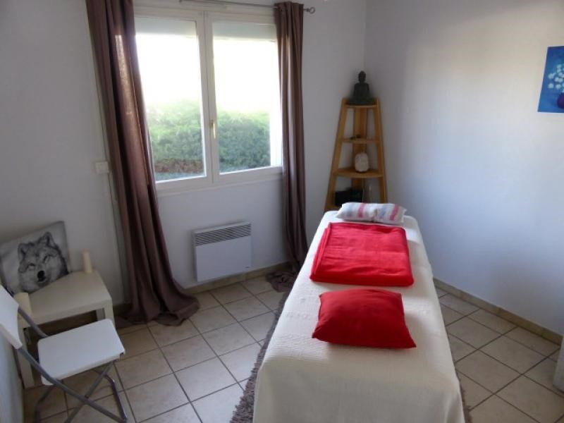 Location bureau Auxerre 409€ HC - Photo 4