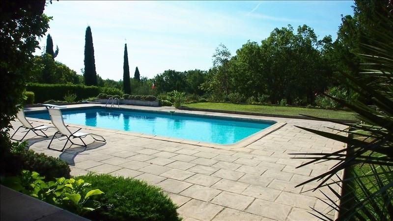 Vente de prestige maison / villa Saint cezaire sur siagne 576500€ - Photo 4