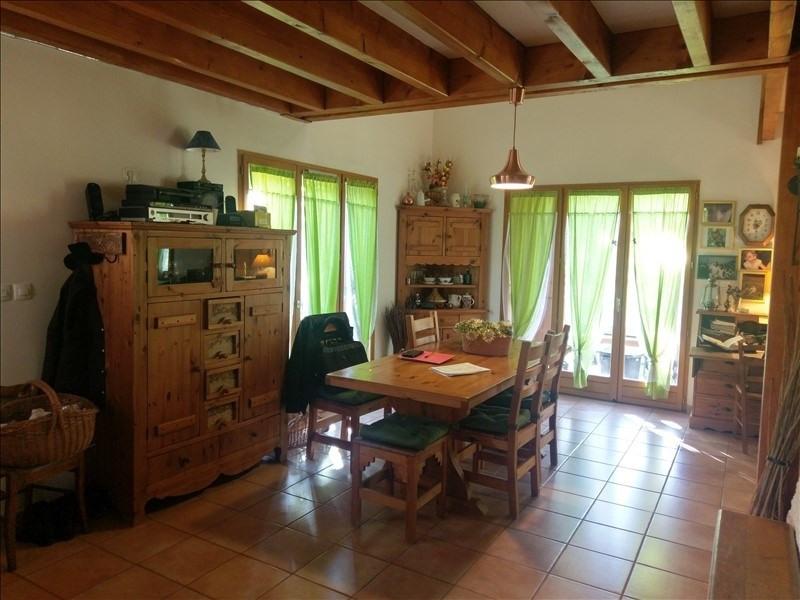 Sale house / villa Aranc 215000€ - Picture 5