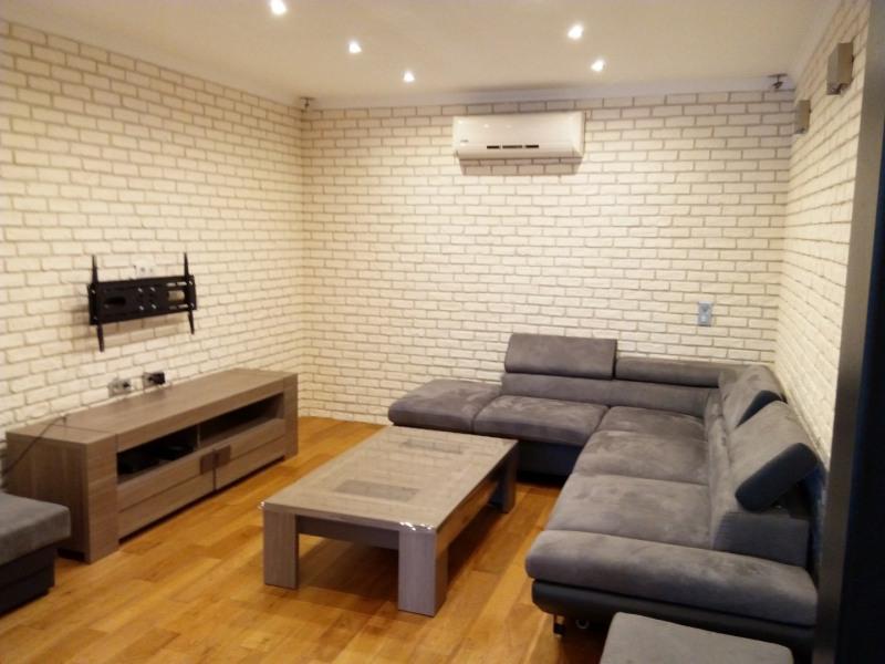 Location appartement Ormesson-sur-marne 1200€ CC - Photo 2