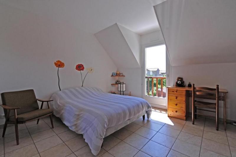 Vente de prestige maison / villa Joinville-le-pont 1040000€ - Photo 10
