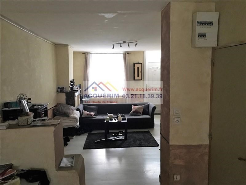 Produit d'investissement maison / villa Carvin 147000€ - Photo 4