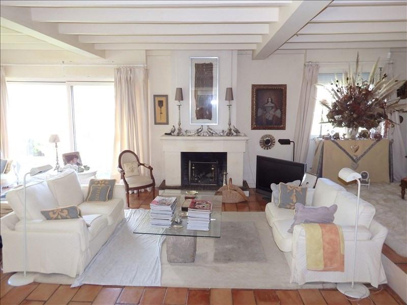 Viager maison / villa St jean de luz 1470000€ - Photo 2