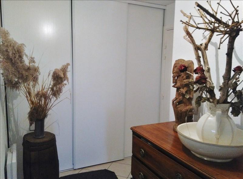 Sale apartment L'isle d'abeau 179000€ - Picture 2