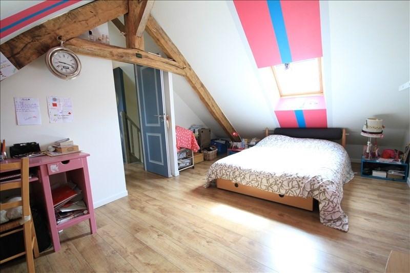 Vente maison / villa Vienne en arthies 269000€ - Photo 9