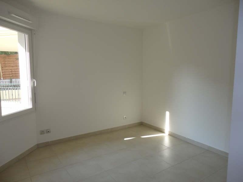 Location appartement Toulon 928€ CC - Photo 3