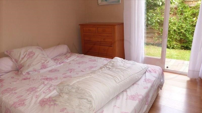 Sale house / villa Gagny 386000€ - Picture 6
