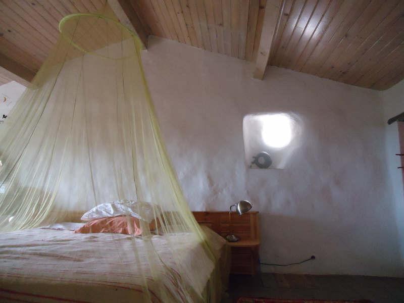 Vente de prestige maison / villa Ceret 649000€ - Photo 8