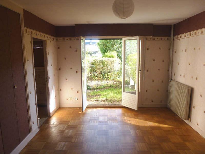 Rental apartment Avon 534€ CC - Picture 1