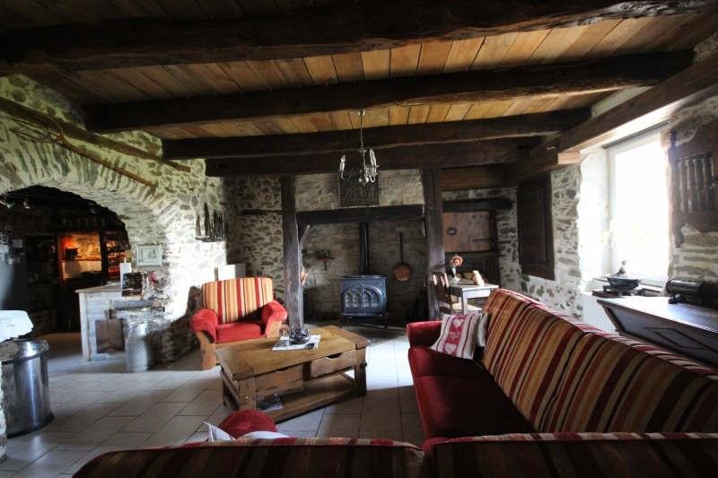 Vente de prestige maison / villa Tayrac 210000€ - Photo 6