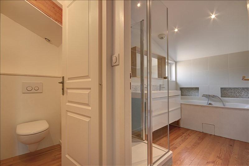 Vente de prestige maison / villa Toulouse 585600€ - Photo 5