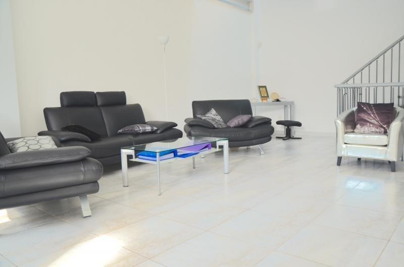 Revenda apartamento St ouen 575000€ - Fotografia 2
