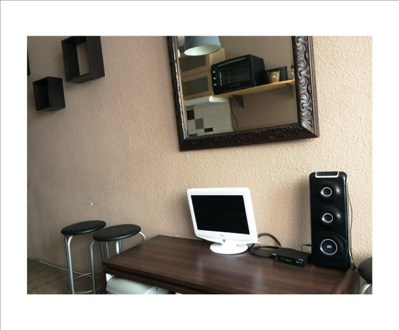 Vente appartement Les arcs 39900€ - Photo 4