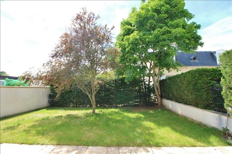 Sale house / villa Chatou 820000€ - Picture 10