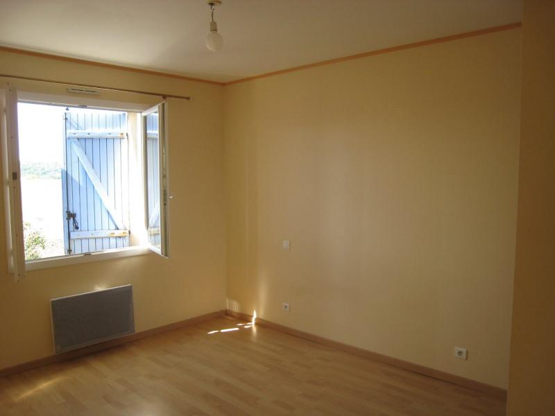 Venta  casa Agen 195000€ - Fotografía 9