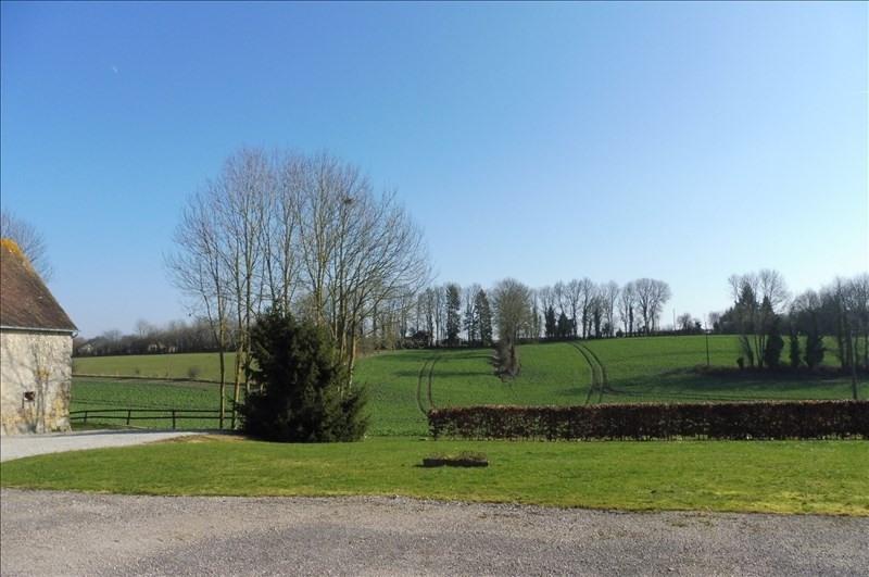 Vente maison / villa Mortagne au perche 230000€ - Photo 5