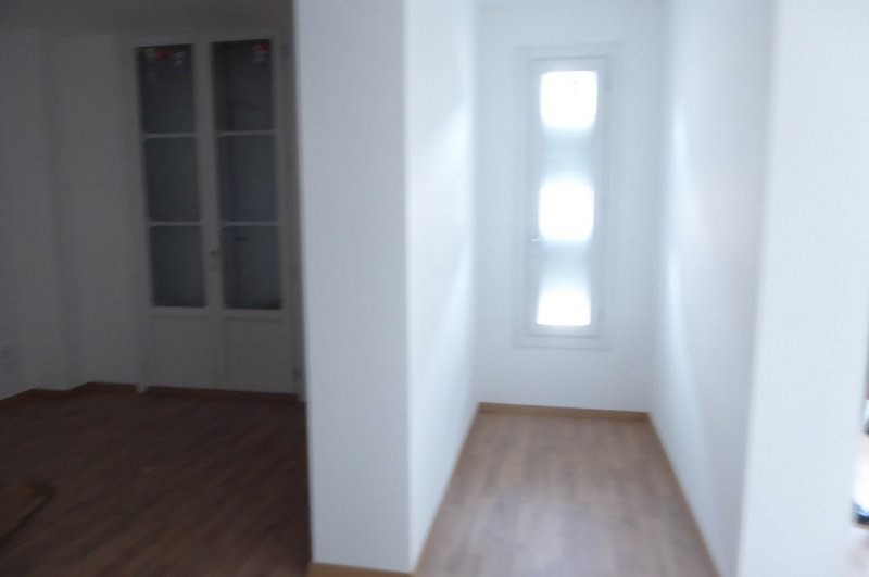 Location appartement Terrasson la villedieu 640€ CC - Photo 7