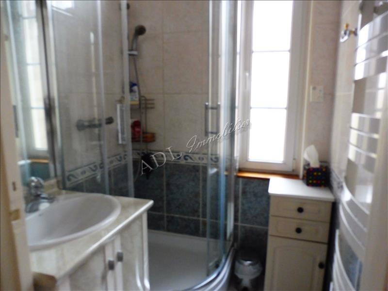 Vente de prestige maison / villa Gouvieux 835000€ - Photo 6