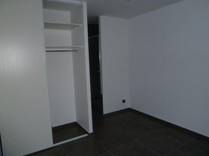Sale apartment Bry sur marne 170000€ - Picture 4