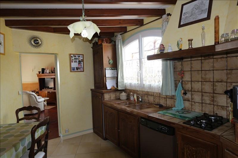 Sale house / villa Royan 464000€ - Picture 3