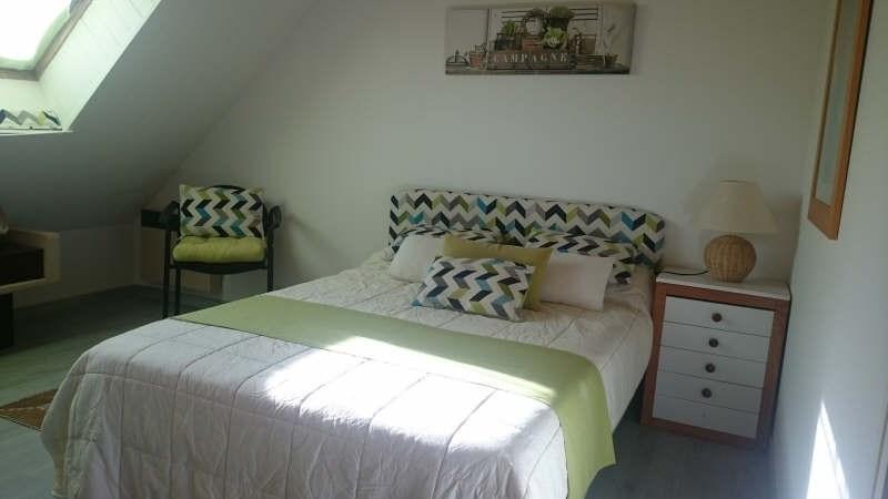 Sale house / villa Sarzeau 398000€ - Picture 5