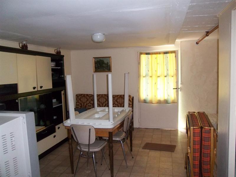 Vente maison / villa Ronce les bains 273000€ - Photo 13
