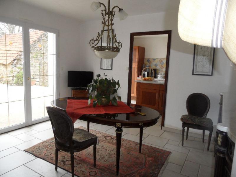 Vente maison / villa Plougoumelen 496365€ - Photo 3