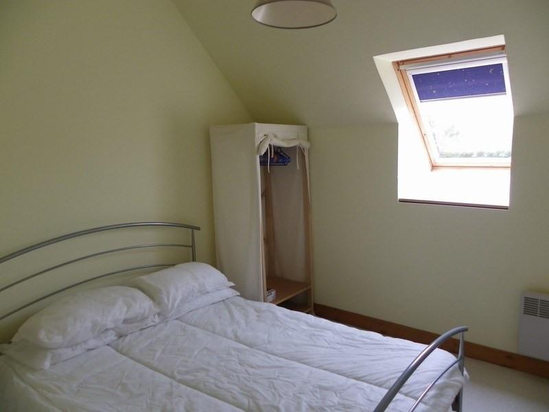 Vente maison / villa Surtainville 96850€ - Photo 4