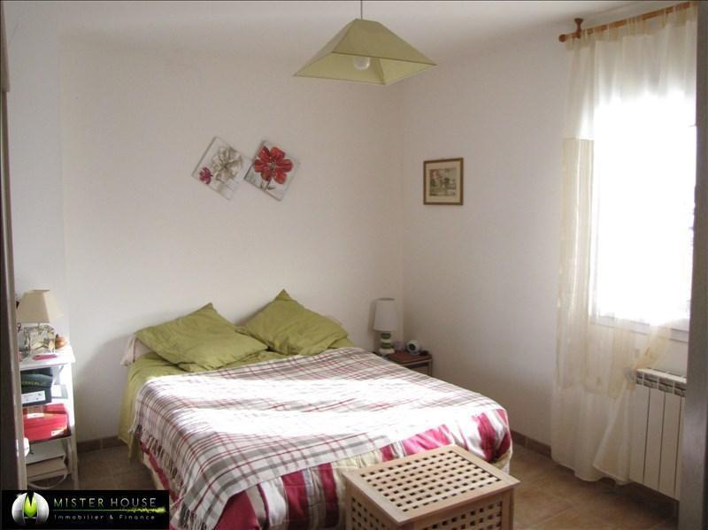 Vendita casa Villebrumier 229500€ - Fotografia 9